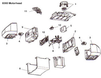 Wiring Diagram Push Toggle Start as well T9210065 Fuse panel diagram 1999 ford ranger together with Nissan Engine Diagram additionally 8360lm chain drive as well Fuse Box Diagram For A 1997 Ford F 150 4x4. on keyless entry wiring diagram